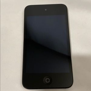 Apple Other - iPod Touch 4th Generation 16 gb